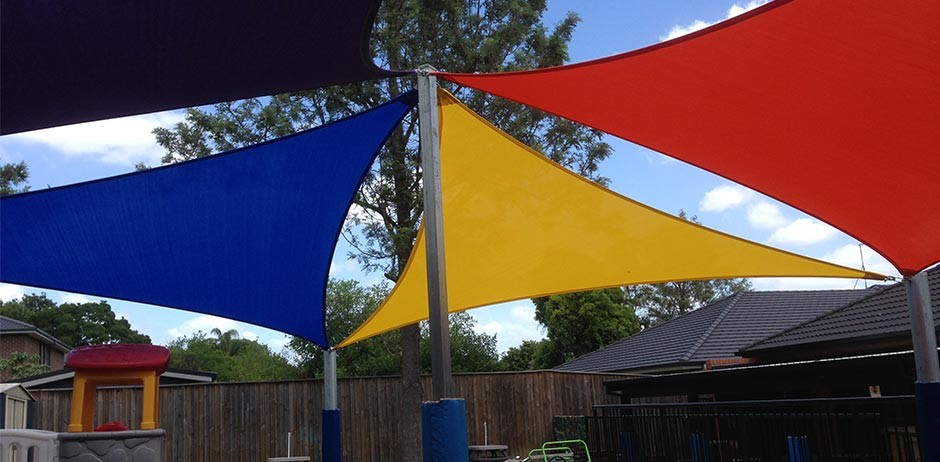 Shade Cloths Camden Park Brilliant Shade Sails All Purposes Sail